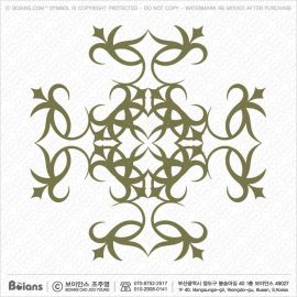 Boians_Vector_Original_Art_Nouveau_Symbol_Pattern_Series_BVSD001039.jpg