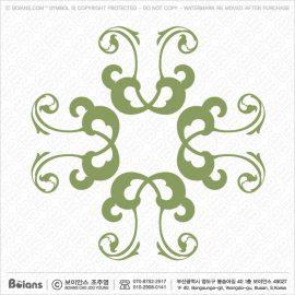 Boians_Vector_Original_Art_Nouveau_Symbol_Pattern_Series_BVSD001040.jpg