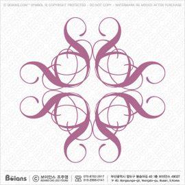 Boians_Vector_Original_Art_Nouveau_Symbol_Pattern_Series_BVSD001042.jpg