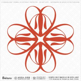 Boians_Vector_Original_Art_Nouveau_Symbol_Pattern_Series_BVSD001044.jpg