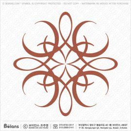 Boians_Vector_Original_Art_Nouveau_Symbol_Pattern_Series_BVSD001045.jpg
