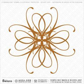 Boians_Vector_Original_Art_Nouveau_Symbol_Pattern_Series_BVSD001046.jpg
