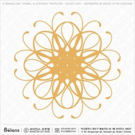 Boians_Vector_Original_Art_Nouveau_Symbol_Pattern_Series_BVSD001047.jpg