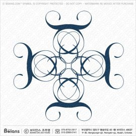 Boians_Vector_Original_Art_Nouveau_Symbol_Pattern_Series_BVSD001048.jpg