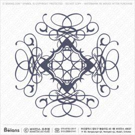 Boians_Vector_Original_Art_Nouveau_Symbol_Pattern_Series_BVSD001049.jpg