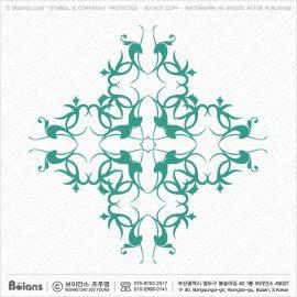 Boians_Vector_Original_Art_Nouveau_Symbol_Pattern_Series_BVSD001050.jpg