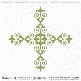 Boians_Vector_Original_Art_Nouveau_Symbol_Pattern_Series_BVSD001052.jpg