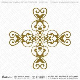 Boians_Vector_Original_Art_Nouveau_Symbol_Pattern_Series_BVSD001053.jpg