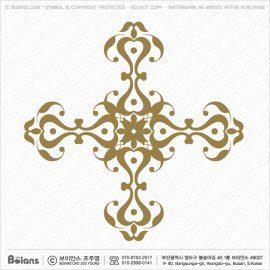 Boians_Vector_Original_Art_Nouveau_Symbol_Pattern_Series_BVSD001054.jpg