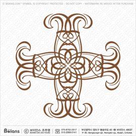 Boians_Vector_Original_Art_Nouveau_Symbol_Pattern_Series_BVSD001055.jpg