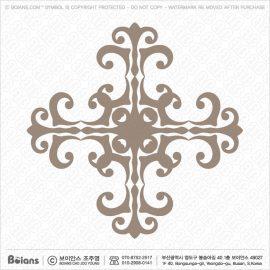 Boians_Vector_Original_Art_Nouveau_Symbol_Pattern_Series_BVSD001056.jpg