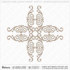Boians_Vector_Original_Art_Nouveau_Symbol_Pattern_Series_BVSD001057.jpg
