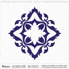 Boians_Vector_Original_Art_Nouveau_Symbol_Pattern_Series_BVSD001058.jpg
