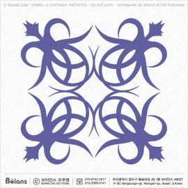 Boians_Vector_Original_Art_Nouveau_Symbol_Pattern_Series_BVSD001060.jpg