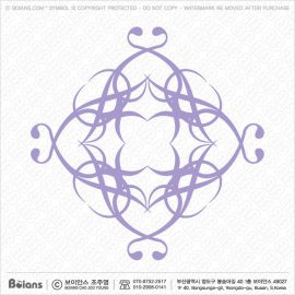Boians_Vector_Original_Art_Nouveau_Symbol_Pattern_Series_BVSD001061.jpg
