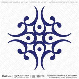 Boians_Vector_Original_Art_Nouveau_Symbol_Pattern_Series_BVSD001063.jpg
