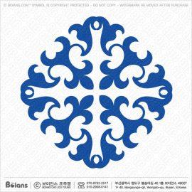 Boians_Vector_Original_Art_Nouveau_Symbol_Pattern_Series_BVSD001064.jpg