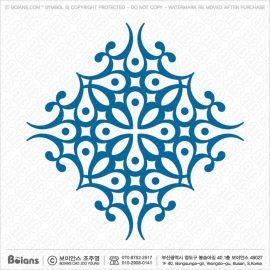 Boians_Vector_Original_Art_Nouveau_Symbol_Pattern_Series_BVSD001065.jpg