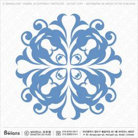 Boians_Vector_Original_Art_Nouveau_Symbol_Pattern_Series_BVSD001066.jpg