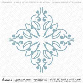 Boians_Vector_Original_Art_Nouveau_Symbol_Pattern_Series_BVSD001067.jpg