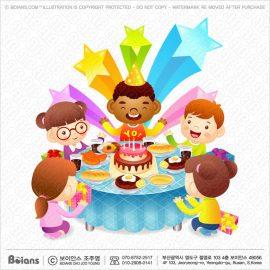 Boians_Vector_People_Life_Illustration_Series_SKU_BVIS000011.jpg