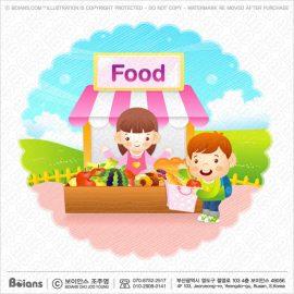Boians_Vector_People_Life_Illustration_Series_SKU_BVIS000026.jpg