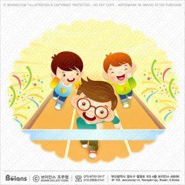 Boians_Vector_People_Life_Illustration_Series_SKU_BVIS000029.jpg