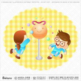 Boians_Vector_People_Life_Illustration_Series_SKU_BVIS000030.jpg