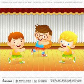 Boians_Vector_People_Life_Illustration_Series_SKU_BVIS000031.jpg