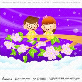 Boians_Vector_People_Life_Illustration_Series_SKU_BVIS000040.jpg