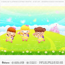 Boians_Vector_People_Life_Illustration_Series_SKU_BVIS000041.jpg