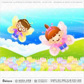 Boians_Vector_People_Life_Illustration_Series_SKU_BVIS000045.jpg