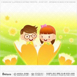 Boians_Vector_People_Life_Illustration_Series_SKU_BVIS000048.jpg
