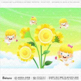 Boians_Vector_People_Life_Illustration_Series_SKU_BVIS000050.jpg