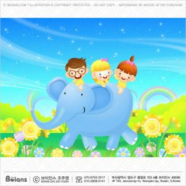Boians_Vector_People_Life_Illustration_Series_SKU_BVIS000051.jpg
