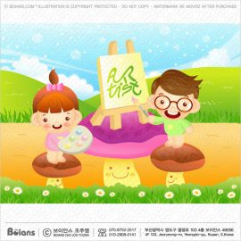 Boians_Vector_People_Life_Illustration_Series_SKU_BVIS000054.jpg
