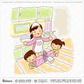 Boians_Vector_People_Life_Illustration_Series_SKU_BVIS000077.jpg