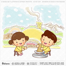 Boians_Vector_People_Life_Illustration_Series_SKU_BVIS000079.jpg
