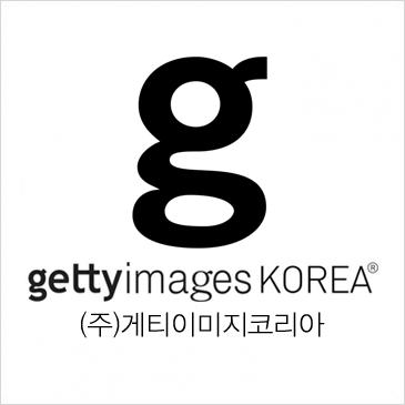[한국업체정보 01.] (주)게티이미지코리아 (구 이매진스, 멀티비츠이미지)