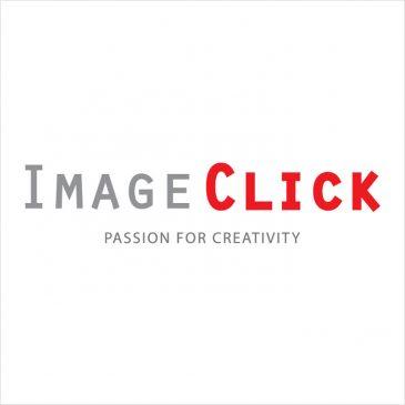 보이안스(Boians) (주)이미지클릭 과 저작권 위탁 계약 파기(해제)